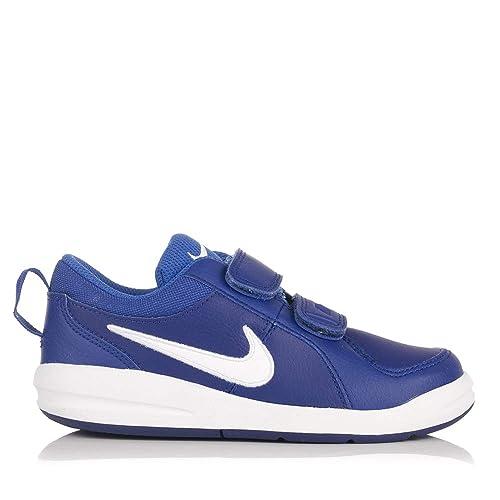 Nike Pico 4 (PSV), Zapatillas de Tenis para Niños: Amazon.es: Zapatos y complementos