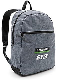 Amazon.com: Kawasaki Eli Tomac ET3 cordón Pit Pass Holder ...
