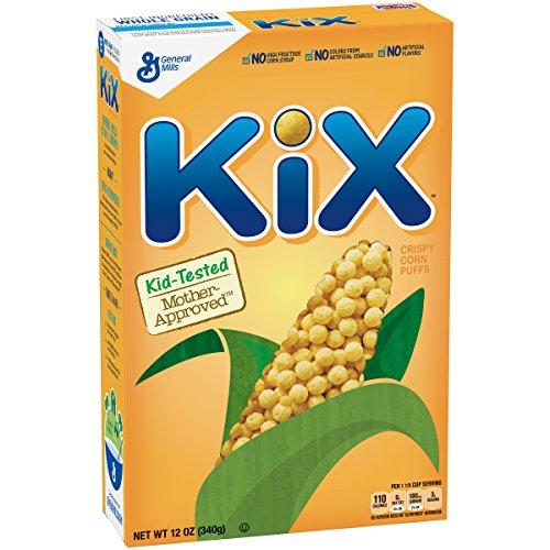 kixcereal-12-oz-box
