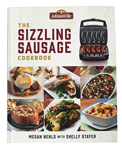 johnsonville-603881-the-sizzling-sausage-cookbook-white