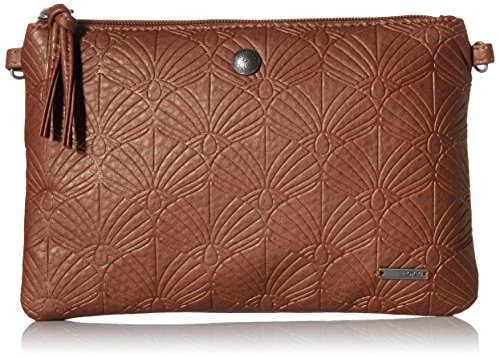 Roxy Melody Handbag Convertible Clutch product image