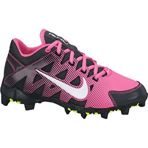 fcb757725 Softball And Baseball   Athletic   Shoes   Girls   Clothing Shoes ...
