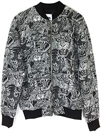 b3d88021e Mua men zara coat trên Amazon Mỹ chính hãng giá rẻ   Fado.vn
