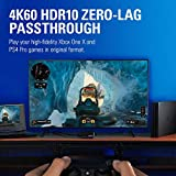 Elgato Game Capture HD60 S+ 1080p60 HDR10 Capture