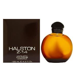 Halston Z-14 by Halston for Men 4.2 oz Cologne Spray
