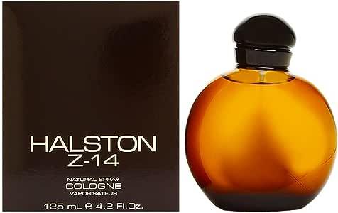 Halston Z-14 by Cologne Spray, 125ml