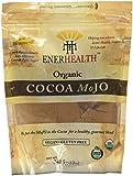 Cocoa Mojo Organic 12 Ounces
