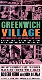 Greenwich Village, Including The East Village and Soho: A Primo Guide to Shopping, Eating, and Making Merry in True Bohemia by Robert Heide (1995-04-15)