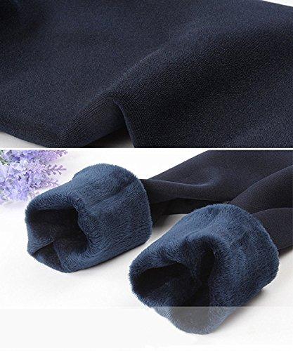 Versace Jeans E1VPBBZ2_75594 Borsa A Tracolla Donna Sacchi A Tracolla Delle Signore