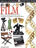 Film, Richard Platt and Dorling Kindersley Publishing Staff, 0789455870