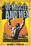 Of Muscles and Men, Michael G. Cornelius, 0786461624