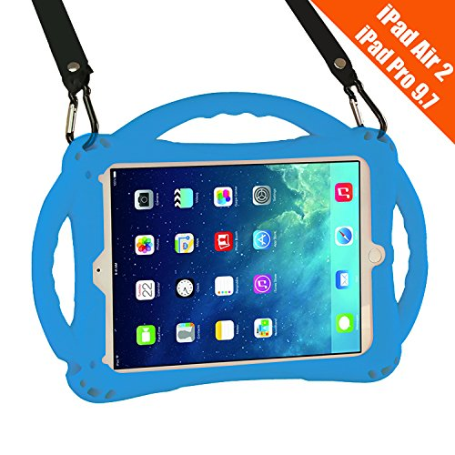 ipad cover for kids - 6