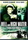 Hell And High Water '54