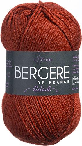Ideal Yarn-Sequoia - Bergere De France 35168