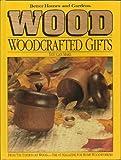 Wood, Wood Magazine Editors, 0696000334