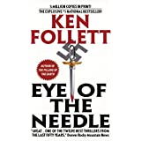 Eye of the Needleby Ken Follett