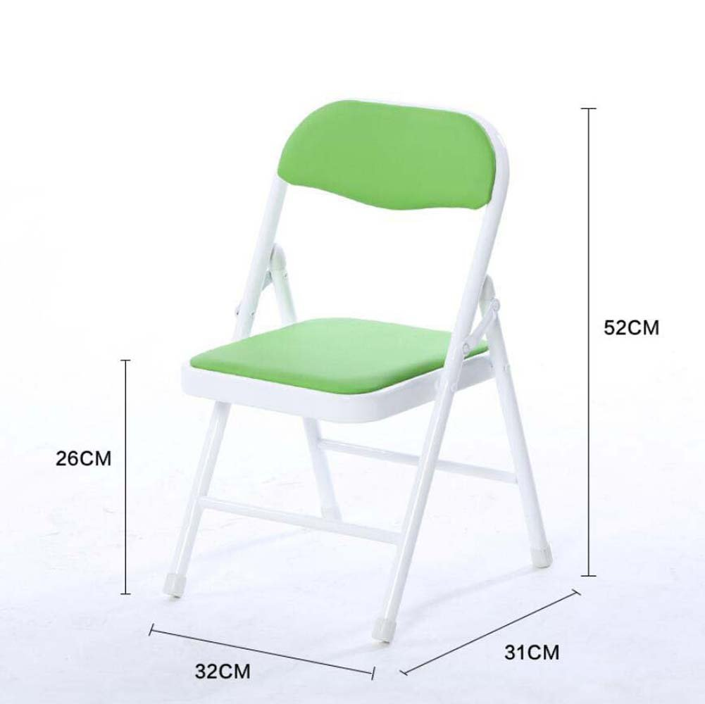 Tremendous Amazon Com Ttrar Portable Folding Chair Childrens Folding Inzonedesignstudio Interior Chair Design Inzonedesignstudiocom