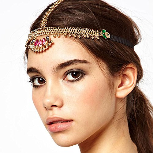 Indian Accessories - 4