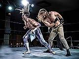 Underworld Wrestling 1