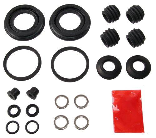 ABS 55117 Brake Caliper Repair Kit