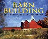 Barn Building, Jon Radojkovic, 1550464701