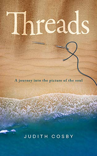 - Threads: A journey into the picture of the soul