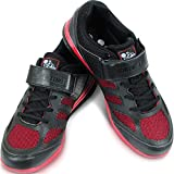 Nordic Lifting Weightlifting Shoes Ideal for Crossfit & Gym - Men's...
