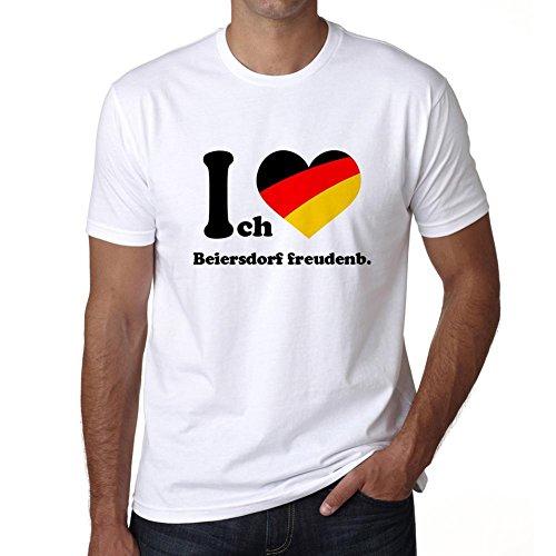 ich-liebe-beiersdorf-freudenb-tshirt-men-i-love-city-shirt-german-city-tshirt-men