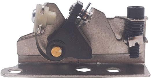 160-1183 1601183 RV Generator Ignition Breaker Points for Cummins Onan