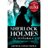 SHERLOCK HOLMES - L'INTEGRALE (French Edition)