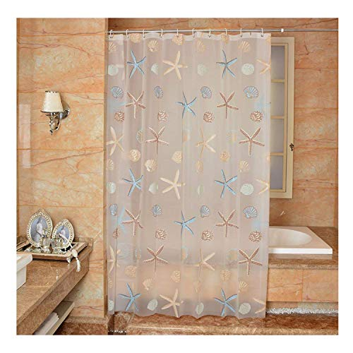 standard shower curtain size for standard bathtub average shower curtain size. Black Bedroom Furniture Sets. Home Design Ideas