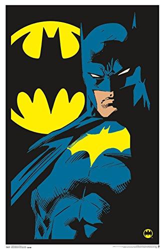Batma (90s Movie Costumes)