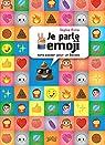 Je parle Emoji (sans passer pour un boloss) par Riche