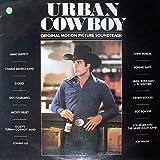 Various - Urban Cowboy Original Motion Picture Soundtrack Exclusive Edition Vinyl 2X LP