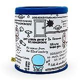 Sanrio Doraemon multi-box I'm DORAEMON From Japan New