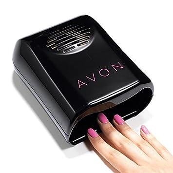 Image result for avon nail dryer