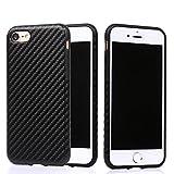 Best TabPow iPhone 6 Cases - iPhone 6S Plus Case, iPhone 6 Plus Case Review