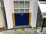 Dam Easy Door Dam Residential Flood Barrier for