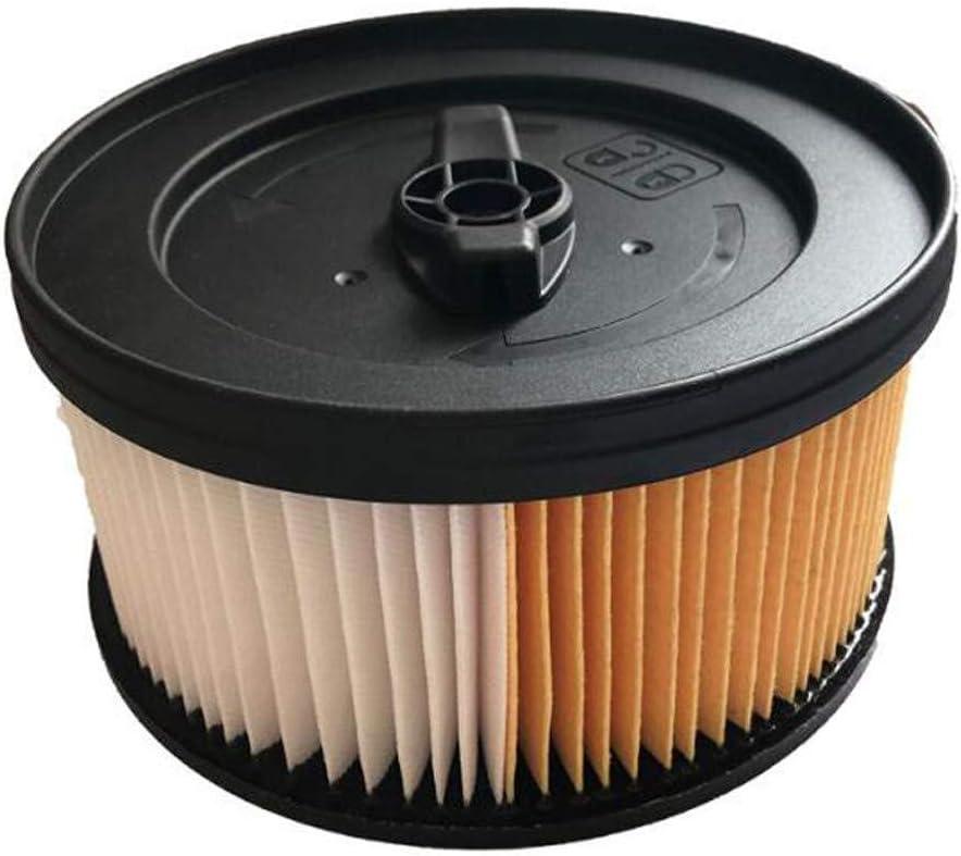 Filtro de aire para Karcher Wd4.200 Wd5.200 Wd4 Wd5 6,414-960 Wd5 ...