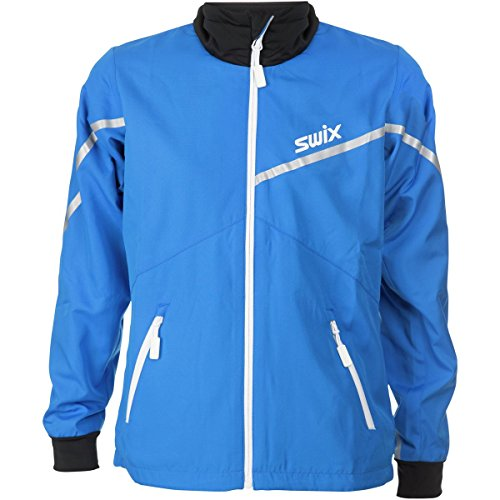 discount Swix Epic Jacket - Kids' for sale