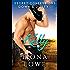 Secret Confessions: Down & Dusty - Kelly (Novella)