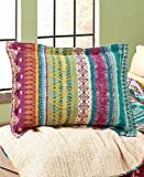 Themed Quilts or Shams (Southwest Quilted Sham)