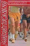 Marathoning, Manfred Steffny, 0890371563