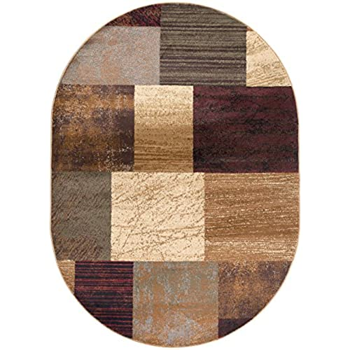 oval ginger click honey vanilla here enlarge earth jute braided to c rug rugs