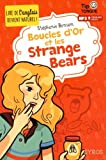 "Afficher ""Boucles d'Or et les Strange Bears"""