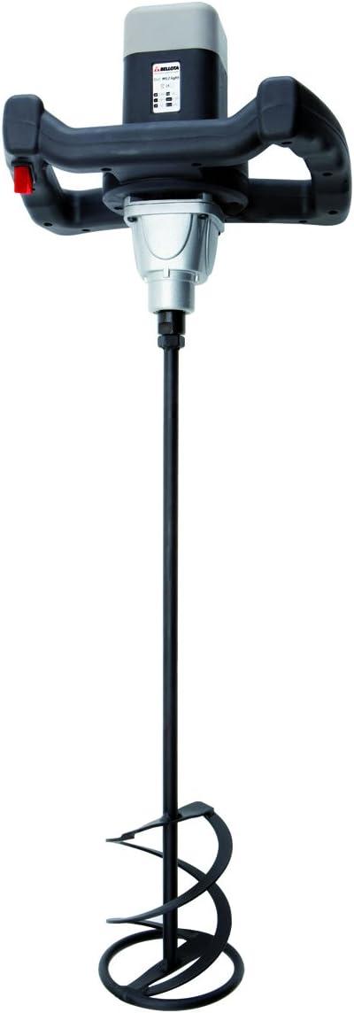 Bellota M12LIGHT Mezcladoras, Negro, 0