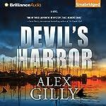 Devil's Harbor   Alex Gilly