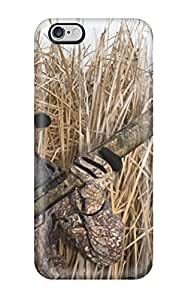 Brooke Galit Grutman's Shop Best Premium beautiful Browning Maxus Case For Iphone 6 Plus- Eco-friendly Packaging
