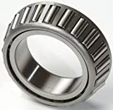 National HH221449 Tapered Bearing Cone