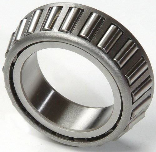 National HH221449 Tapered Bearing Cone by National